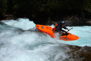 kayak chile boof rio fuy